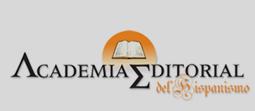 logo_partner_academia