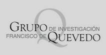 logo_partner_grupoinv