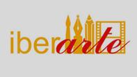 logo_partner_iberiarte