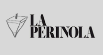 logo_partner_perinola