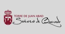 logo_partner_tja