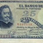 Billete_1899_25_pesetas_retrato_de_Francisco_de_Quevedo_grabado_por_Enrique_Vaquer