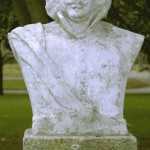 Busto-de-Quevedo-1