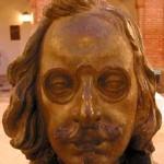 Busto-de-Quevedo-2