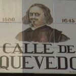 Calle-Quevedo-de-Madrid