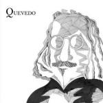 Dibujo-de-Alberto-Urcaray-en-Versos-Satricos-de-Bosquil-ediciones
