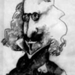 Dibujo-de-Carlos-Avallone