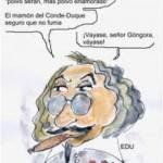 Dibujo-de -Edu