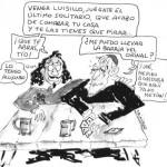 Dibujo de Enrique Gracia Trinidad  2