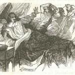 Dibujo-de-Gómez-en-obras-de-Quevedo-imprenta-de-Mellado-Madrid-1841-7