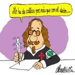 Dibujo-de-José-Luis-Castro-(Lombilla)
