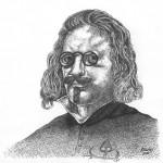 Dibujo-de-Manuel-Rivas