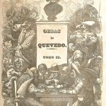 Dibujo-de Miranda-en-Obras-de-Quevedo-imprenta-de-mellado-Madrid-1841