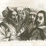 Dibujo-de-Miranda-en-obras-de-Quevedo-imprenta-de-Mellado-Madrid-1841-2