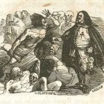 Dibujo-de-Miranda-en-obras-de-Quevedo-imprenta-de-Mellado-Madrid-1841-3