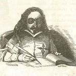 Dibujo-de-Miranda-en-obras-de-Quevedo-imprenta-de-Mellado-Madrid-1841-4