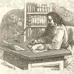 Dibujo-de-Miranda-en-obras-de-Quevedo-imprenta-de-Mellado-Madrid-1841-6