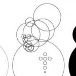 Dibujo-de-Quevedo-en-Calleja-de-las-flores