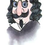 Dibujo-de-Rafael-Ruiz