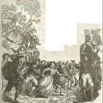 Dibujo-en-Obras-de-Quevedo-imprenta-de-Mellado-Madrid-1841-2