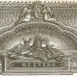 Dibujo-en-Obras-de-Quevedo-imprenta-de-Mellado-Madrid-1841-5