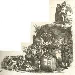 Grabado-de-Castelló-en-Obras-de-Quevedo-imprenta-de-Mellado-Madrid-1841-2