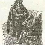 Grabado-de-Castelló-en-Obras-de-Quevedo-imprenta-de-Mellado-Madrid-1841-3