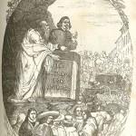 Grabado-de-Castelló-en-Obras-de-Quevedo-imprenta-de-Mellado-madrid-1841