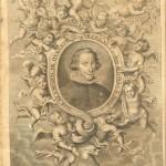 Grabado-de-Clovet-en-Obras-editadas-en-Amberes-en-1699