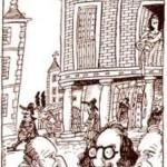 Ilustración-de-José-Luis-Cabañas-para-La-Verdad.es