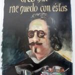 Juan Tena