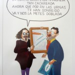 Juli Sanchis Aguado_Harca