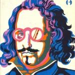 Quevedo, El hombre y la Obra, Zaragoza, Forma Ediciones, 1977