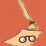 Quevedo, Poesía esencial, Barcelona, Hermes Editora General, 2004