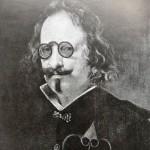 Quevedo-atribuido-a-Velazquez