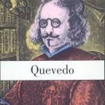 Quevedo de Fina García Marruz, Mexico D.F., Fondo de Cultura Económica, 2003.