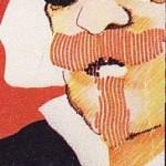 Quevedo, el escritor y la crítica, Gonzalo Sobejano, Madrid, Taurus. Ediciones, 1984.