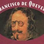 Quevedo en Antología poética, Madrid, Ediciones Orbis, 1997.