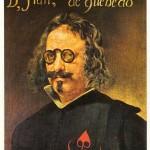 Quevedo por Diego de Velazquez (3)