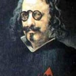 Quevedo por Diego de Velazquez (4)