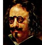 Quevedo por Diego de Velazquez (6)