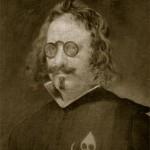 Quevedo por Diego de Velazquez (7)