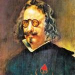 Quevedo por Diego de Velazquez (8)
