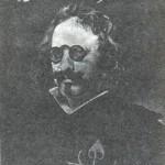 Quevedo por Diego de Velazquez (9)
