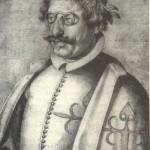 Quevedo-por--Francisco-Pacheco-(3)
