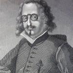 """D. Francisco de Quevedo y Villegas""."