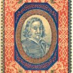 Quevedo. Novela histórica Barcelona, Librería Nacional y Estrangera de Salvador Manero. 1857