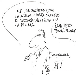 Manolo Royo