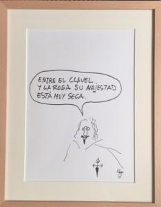 113 - Manolo Royo Caspe (Zaragoza) - 1951_opt