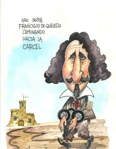 Santiago Almarza 2